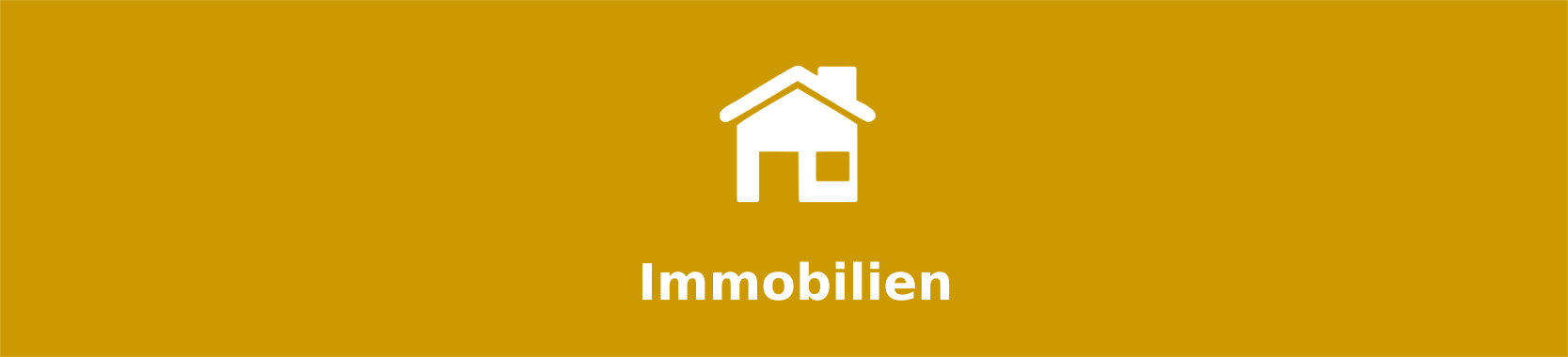immobilienbanner.png